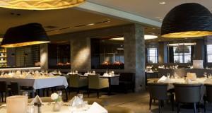 Megaman ilumina el hotel Van der Valk en Holanda