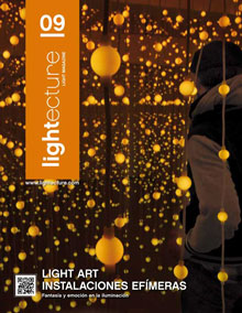 lightecture 9