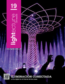 lightecture 19