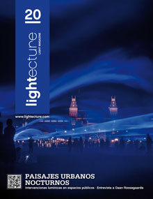 lightecture 20