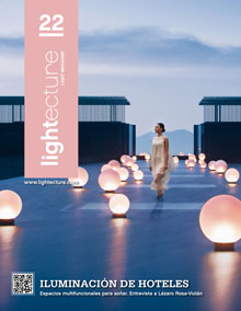 lightecture 22