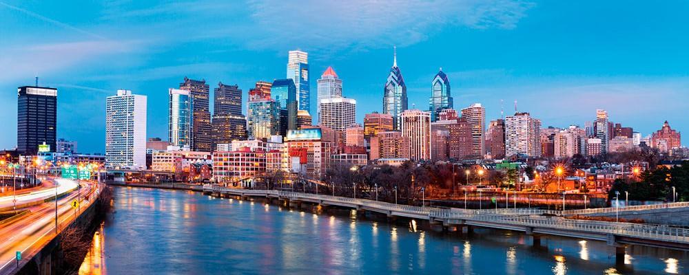 Gana un pase y dos noches de hotel para asistir a LIGHTFAIR® 2017