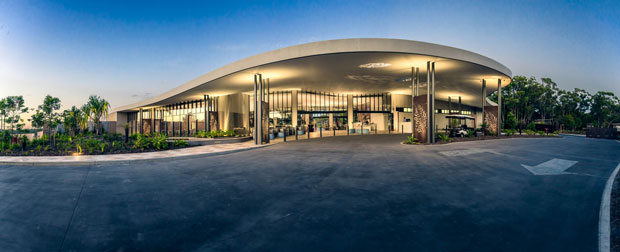 Elements-of-Byron-Central-Facilities.-Premios-IALD