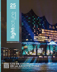 lightecture 25