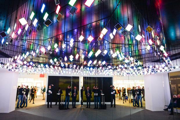 Light-Building-2018