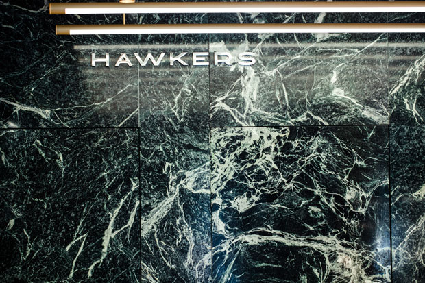 Hawkers-Madrid-Light & Studio_4