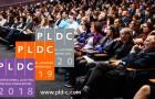 Convocatoria de ponencias para PLDC 2018 en Singapur