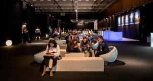 ARCHITECT@WORK llega de nuevo a Barcelona