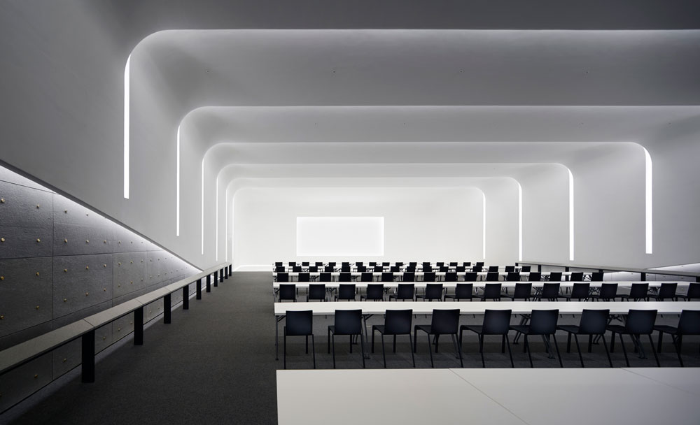IALD INTERNATIONAL LIGHTING DESIGN AWARDS