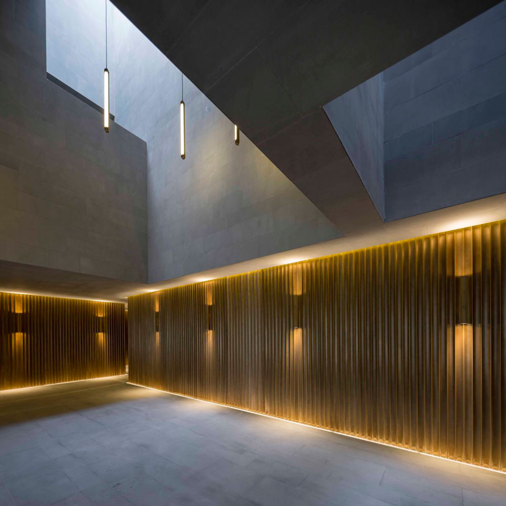 IALD LIGHTING DESIGN AWARDS