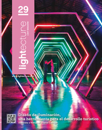 revista de iluminacion lightecture 29