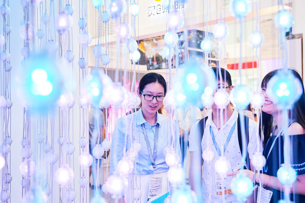 Guangzhou-Lighting-Fair