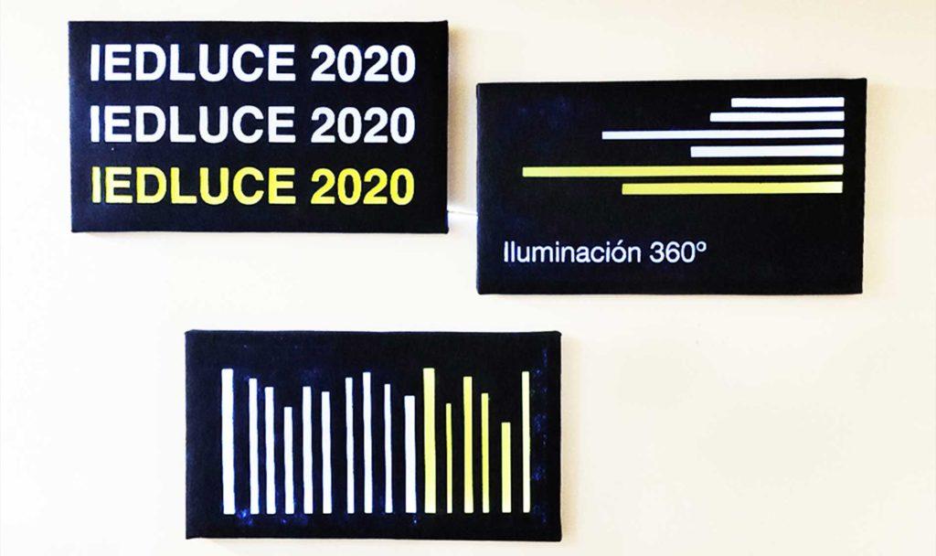 IED LUCE 2020