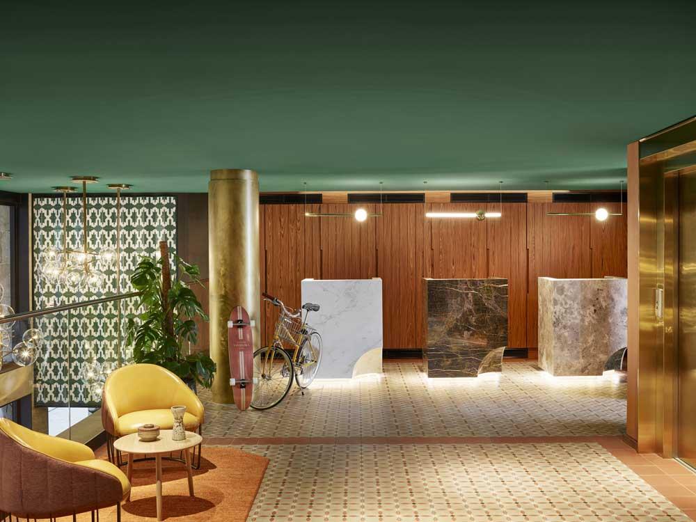 Kimpton Vividora Hotel-El equipo Creativo-artec3