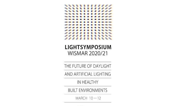 Light Symposium Wismar 2021