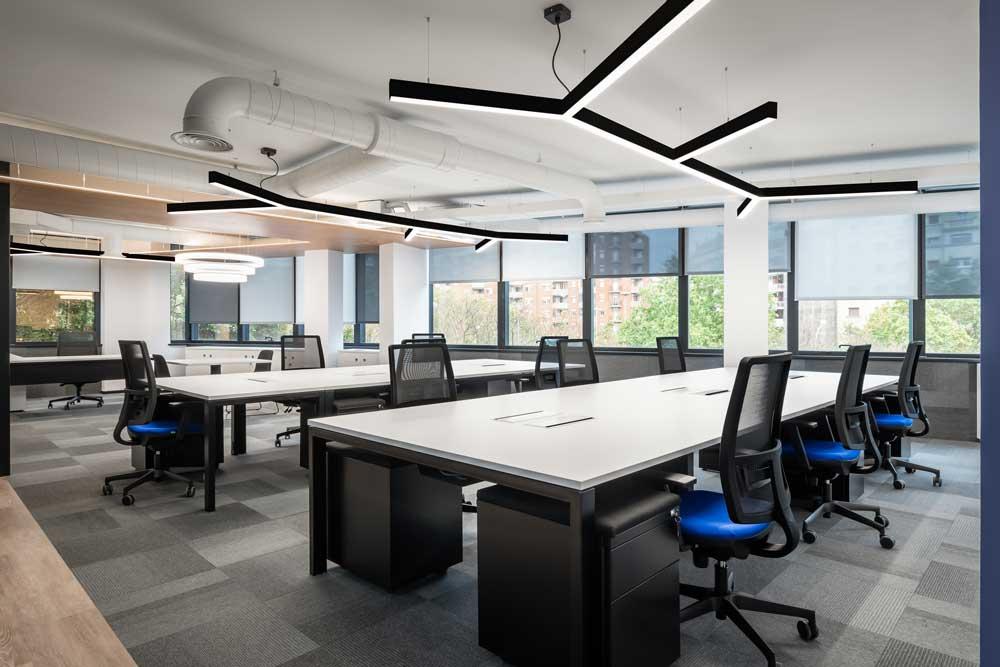 Eurofred-iluminacion-interior-oficinas-Manuel Torres